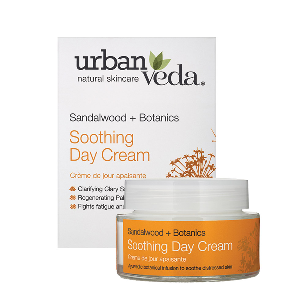 Soothing_DayCream