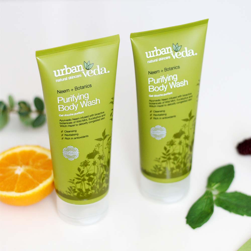 UV-Purifying-Body-Wash-3