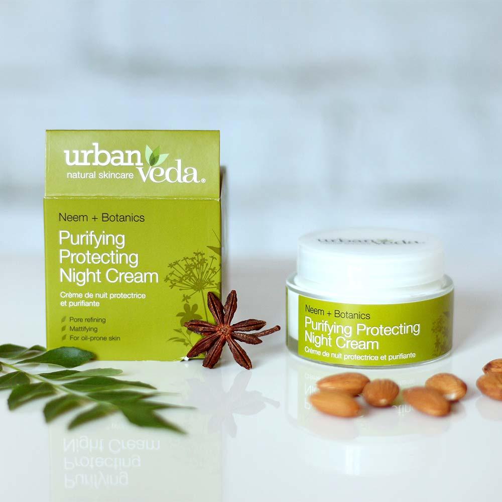 UV-Purifying-Night-Cream-3