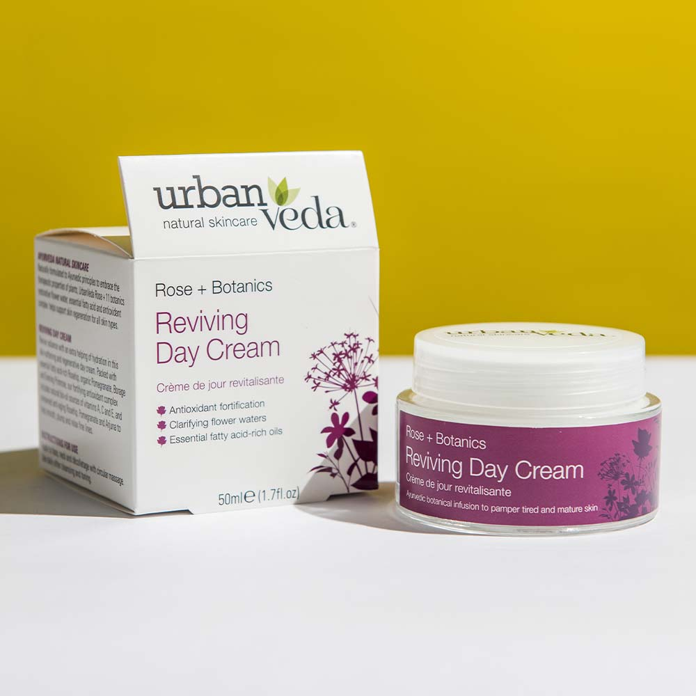 UV-Reviving-Day-Cream-3