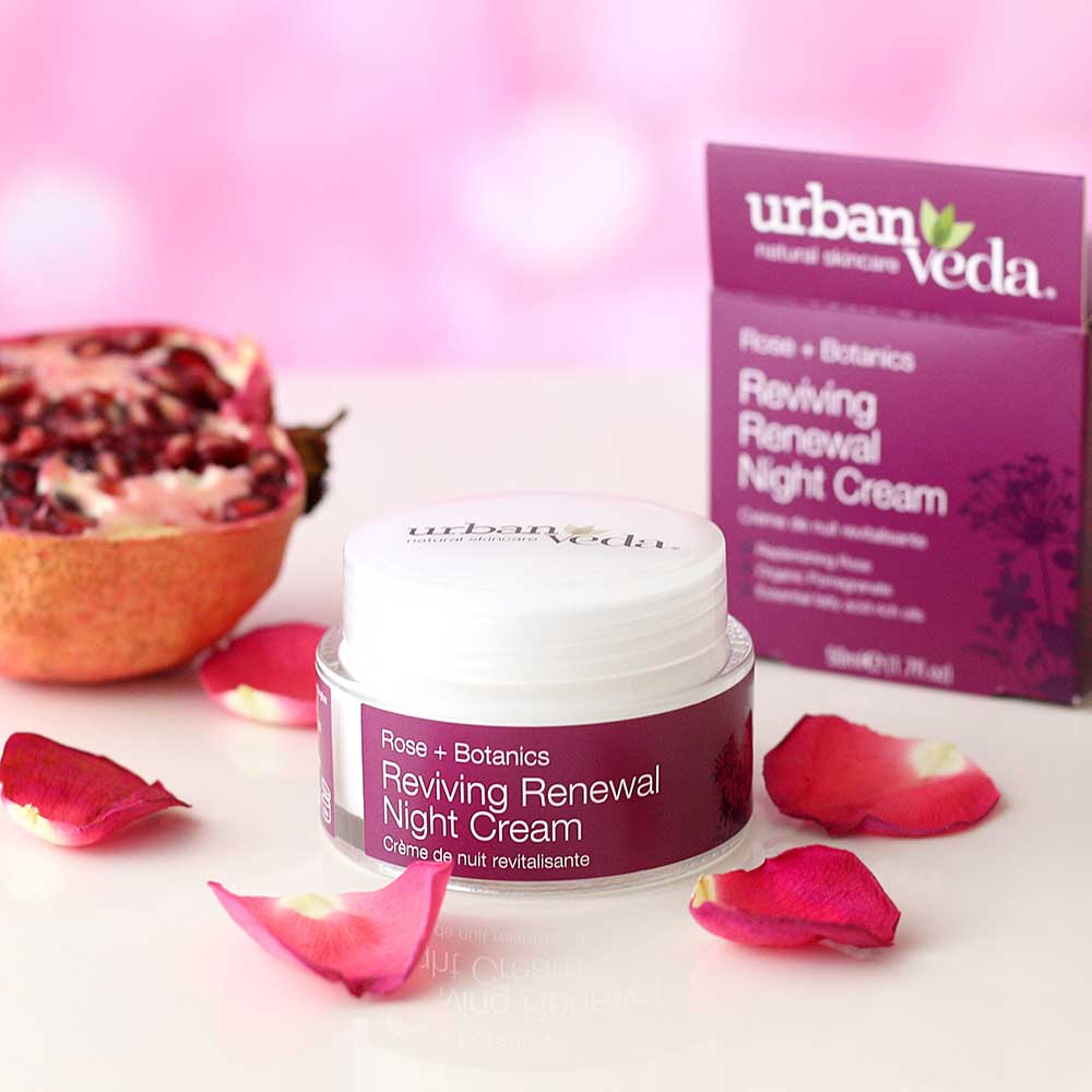 UV-Reviving-Night-Cream-4