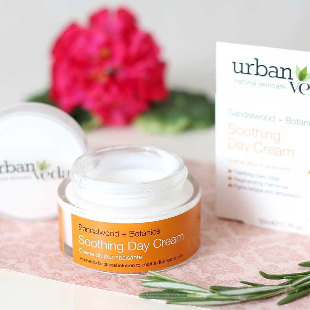 UV-Soothing-Day-Cream-3