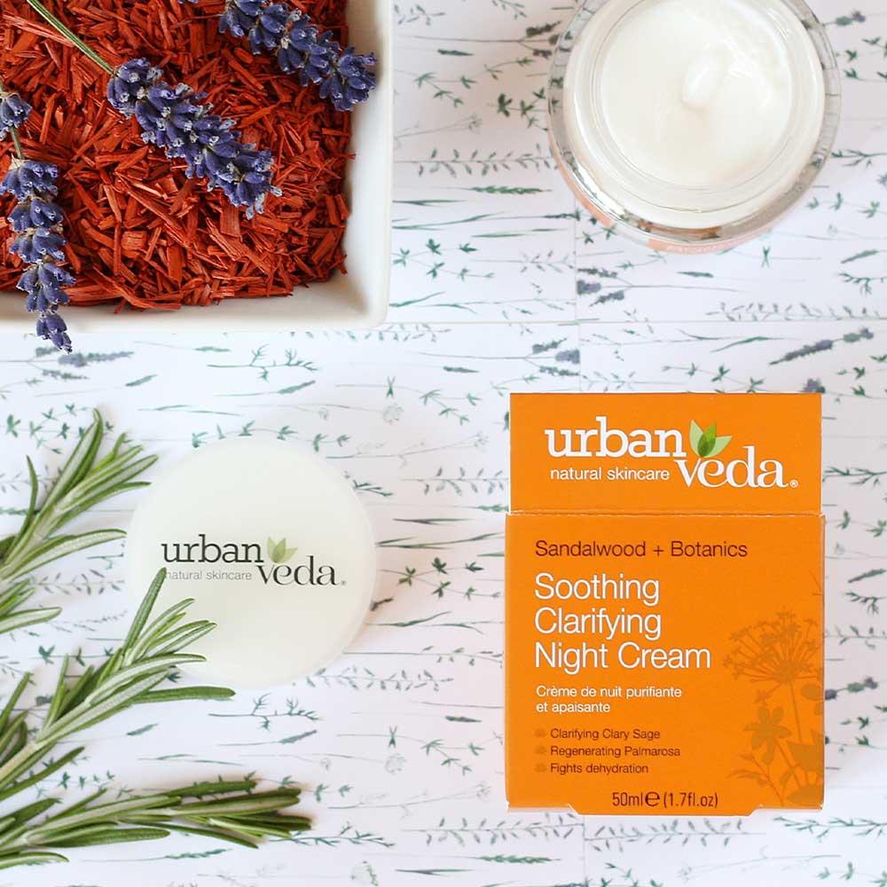 UV-Soothing-Night-Cream-3