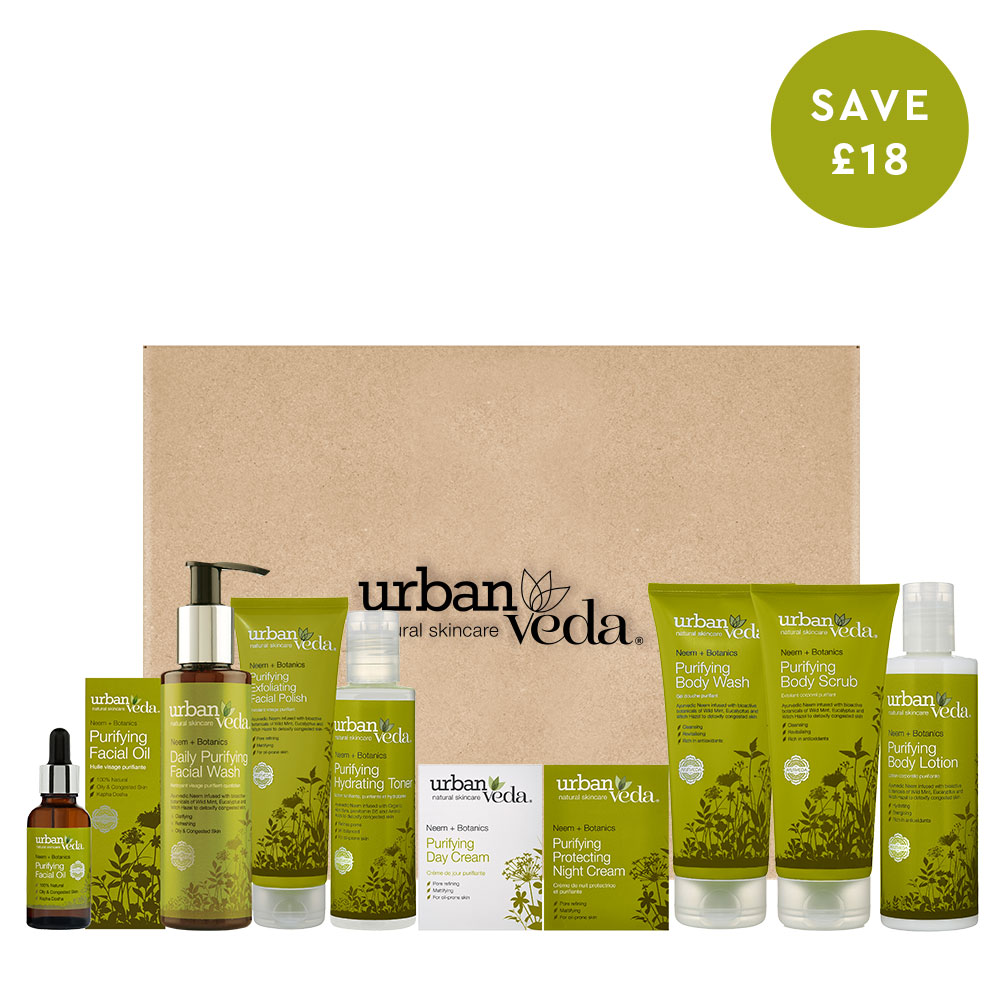 Urban_Veda_Ayurveda_Homepage_Banner_Purifying_Giftsets
