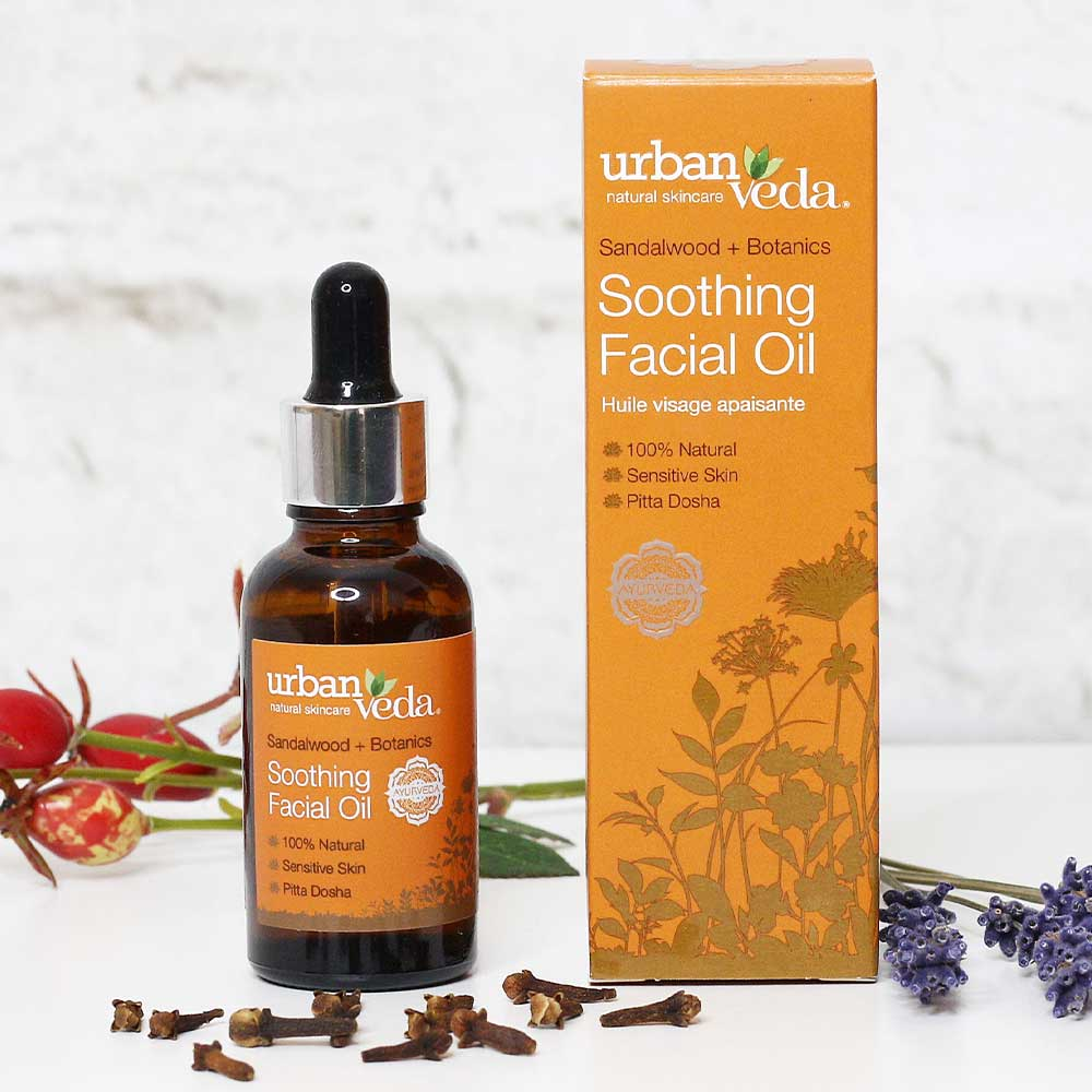 UV-Soothing-Facial-Oil-4