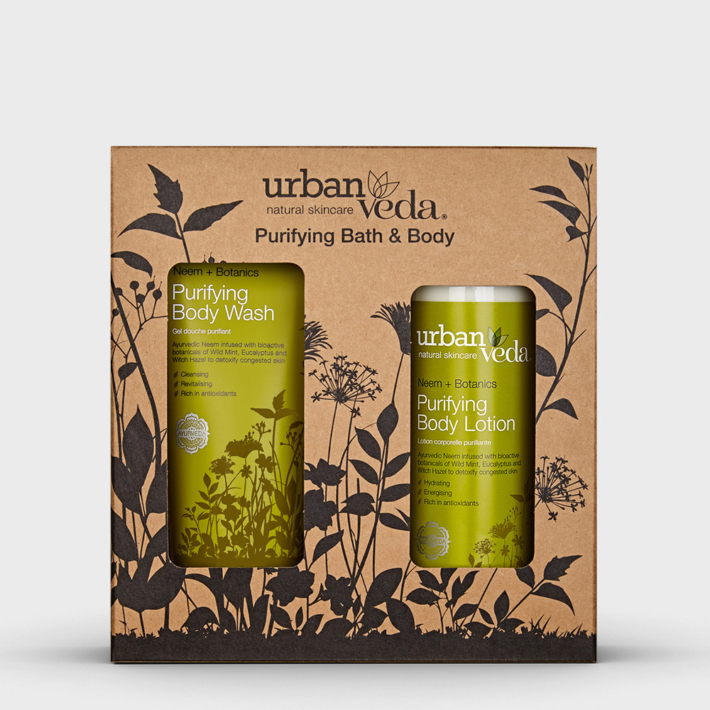 UV_Products_Giftsets_Bath&Body_Purifying1