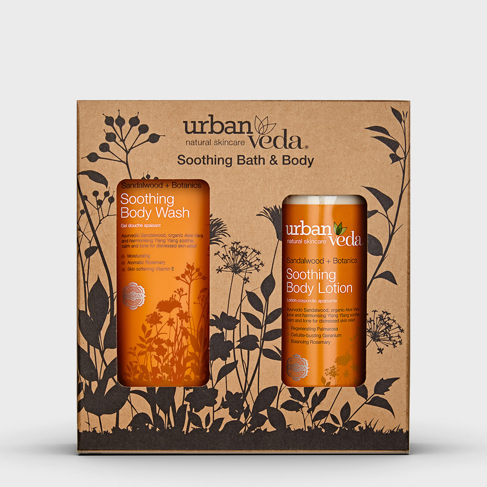 UV_Products_Giftsets_Bath&Body_Soothing1