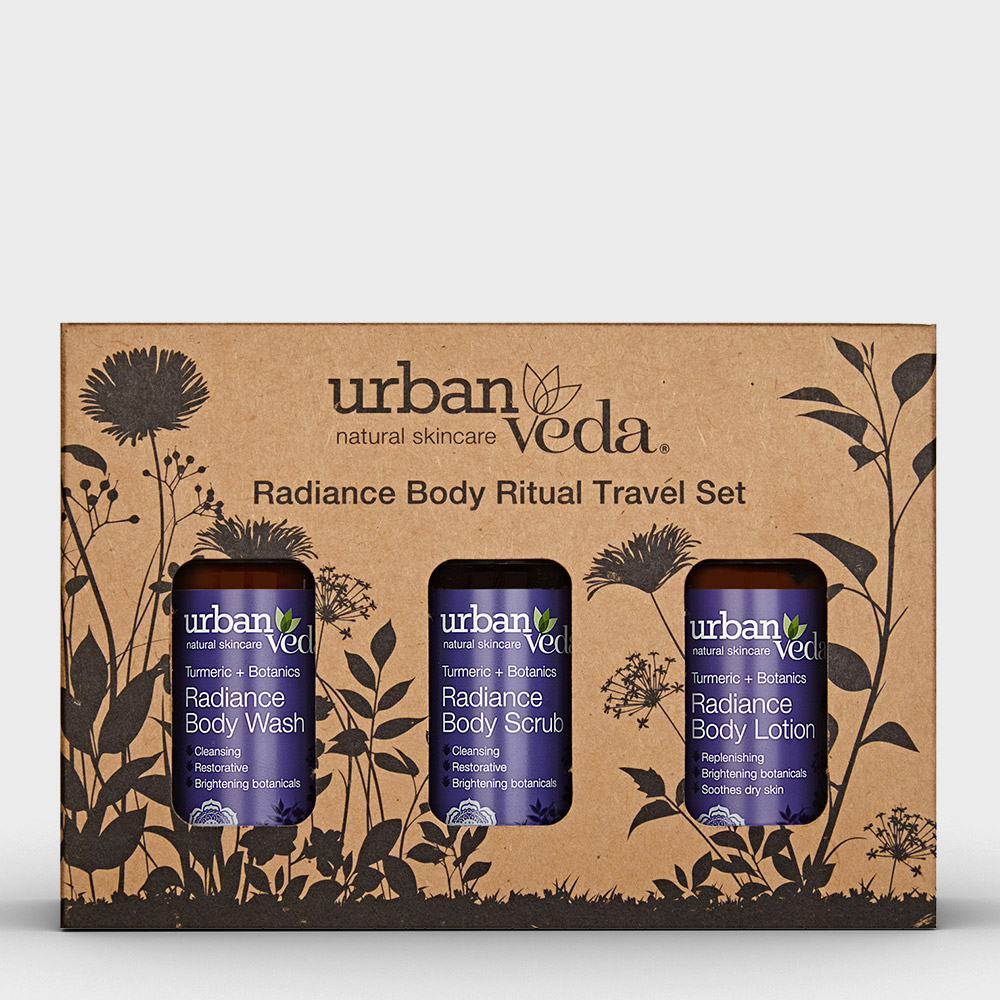 UV_Products_Giftsets_BodyRitualTravel_Radiance1