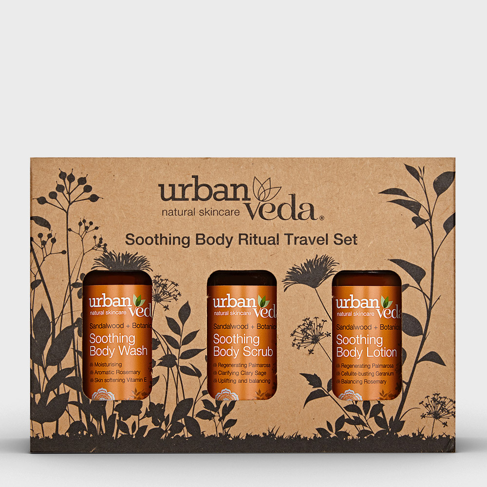 UV_Products_Giftsets_BodyRitualTravel_Soothing1