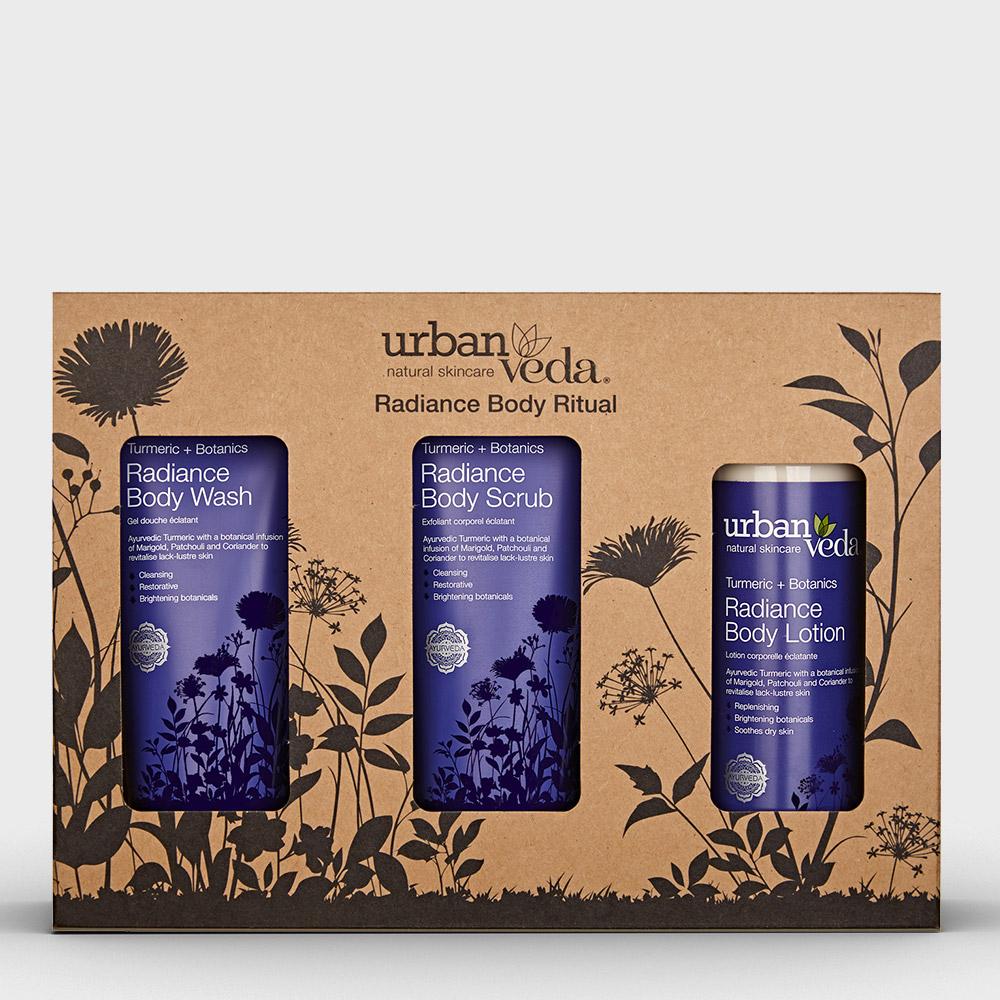 UV_Products_Giftsets_BodyRitual_Radiance1