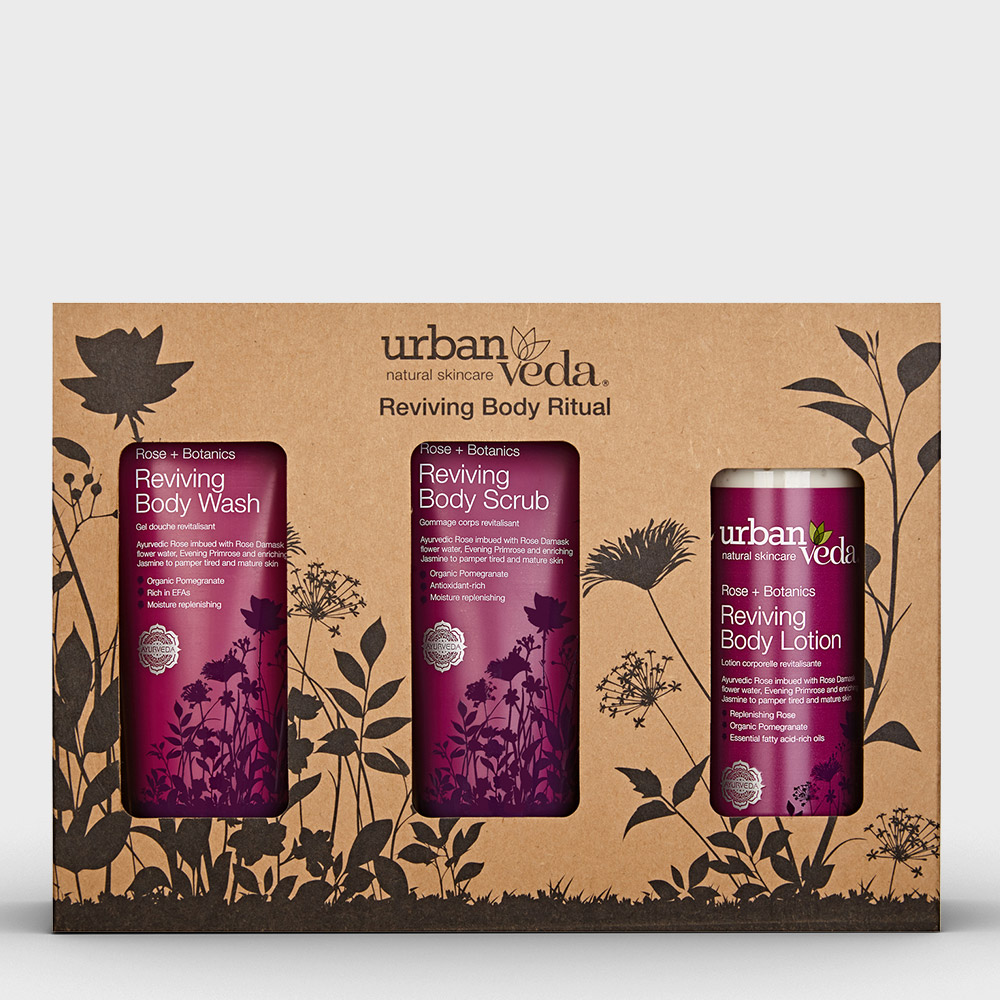 UV_Products_Giftsets_BodyRitual_Reviving1