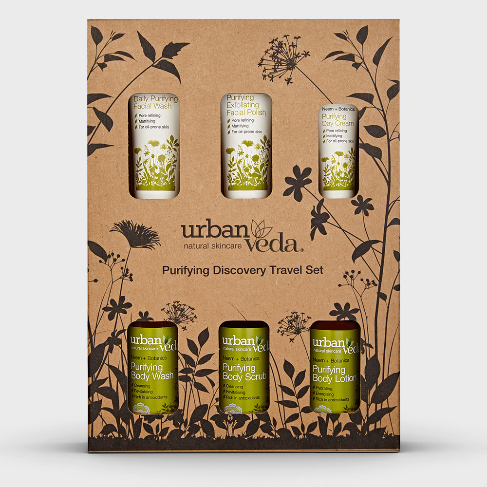 UV_Products_Giftsets_DiscoveryTravel_Purifying1