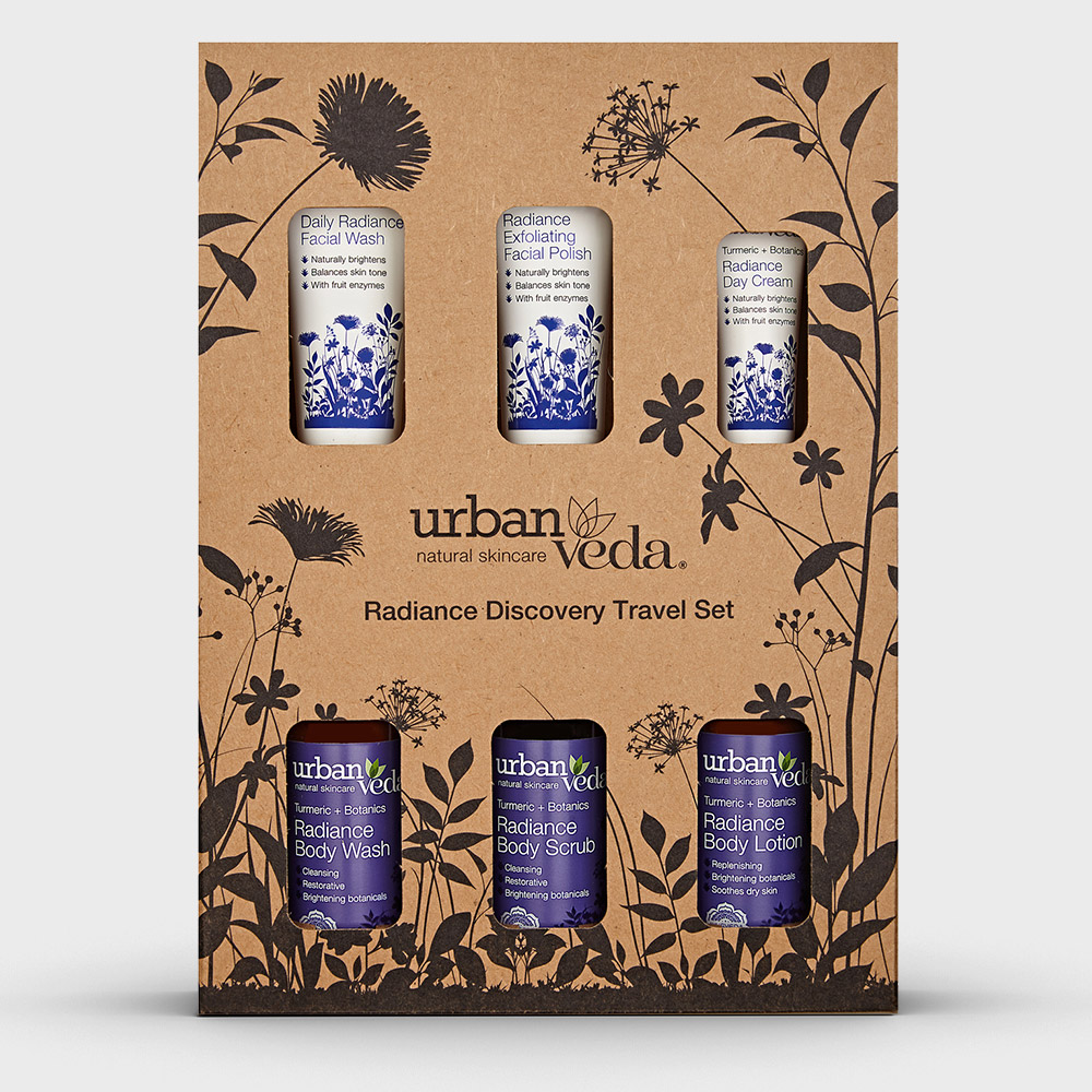 UV_Products_Giftsets_DiscoveryTravel_Radiance1