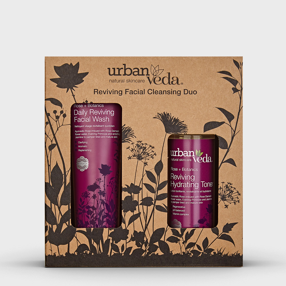 UV_Products_Giftsets_FacialCleansingDuo_Reviving1