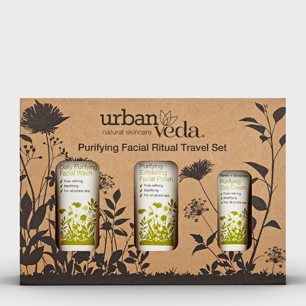UV_Products_Giftsets_FacialRitualTravel_Purifying1