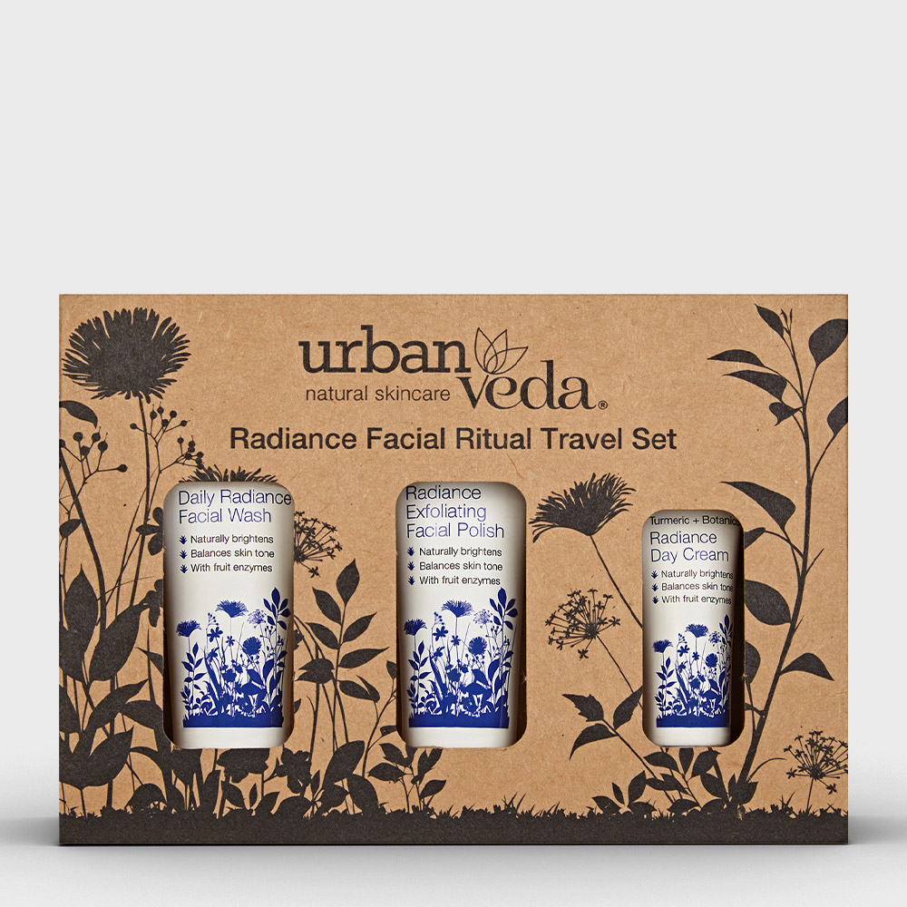 UV_Products_Giftsets_FacialRitualTravel_Radiance1