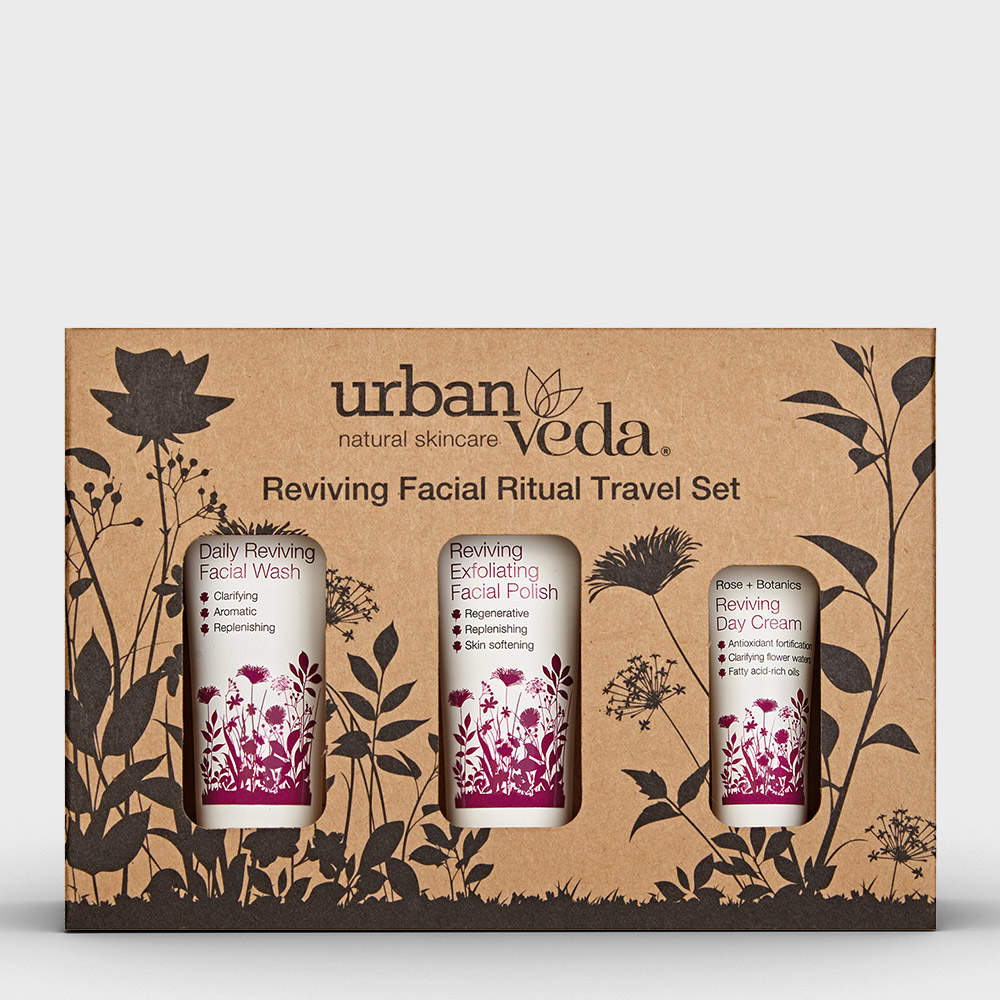 UV_Products_Giftsets_FacialRitualTravel_Reviving1
