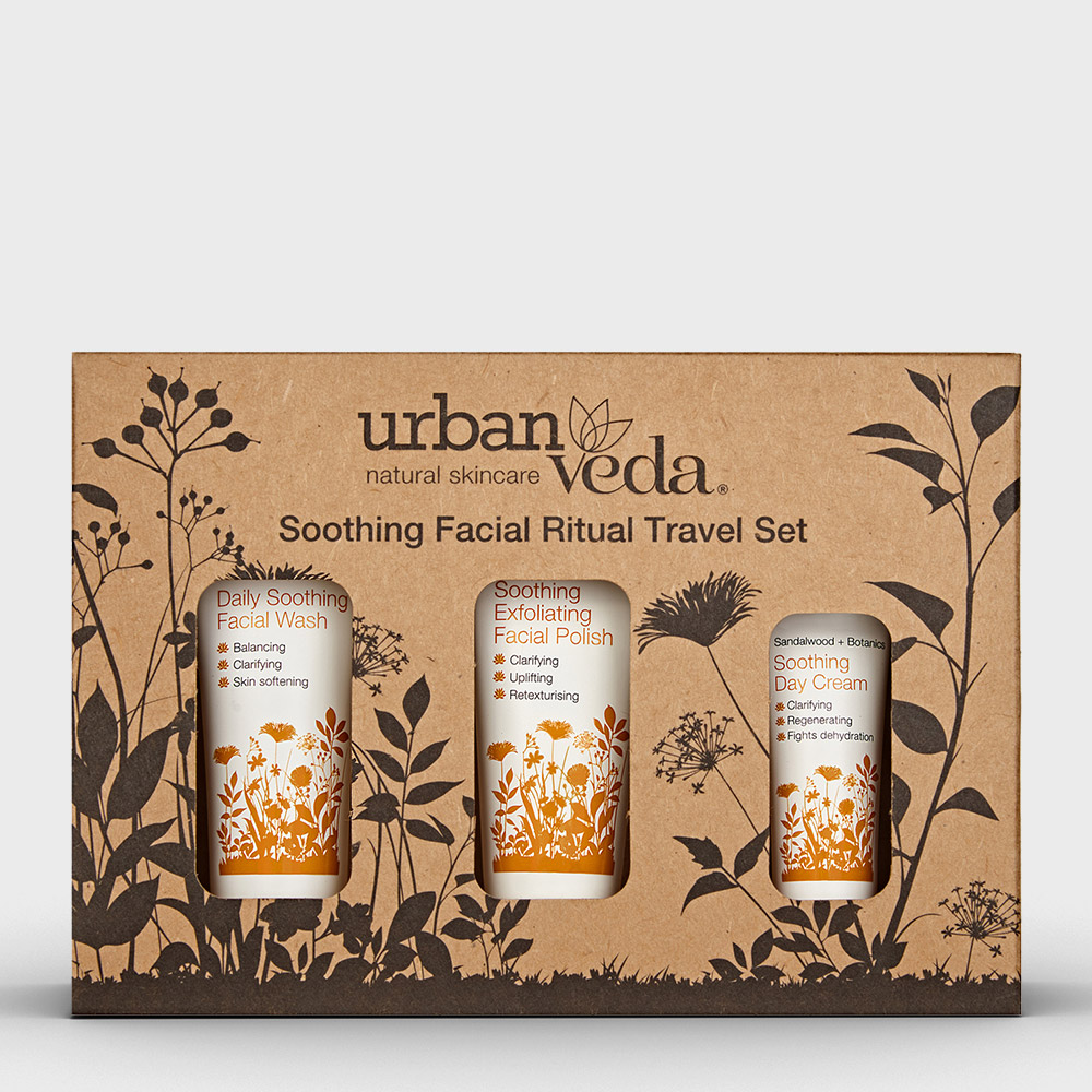 UV_Products_Giftsets_FacialRitualTravel_Soothing1