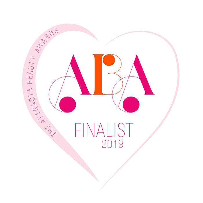 ABA finalist