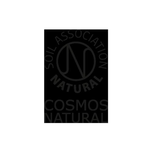 Image of Urban Veda Awards 2019 Cosmos Natural