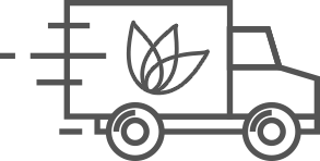 Image of Urban Veda Free Delivery Logo