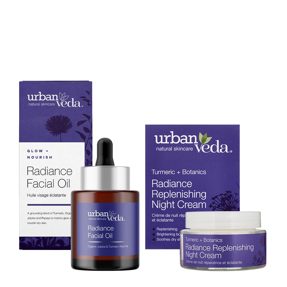 UV_Products_Bundles_NightTimeSelfCare_Radiance_White2