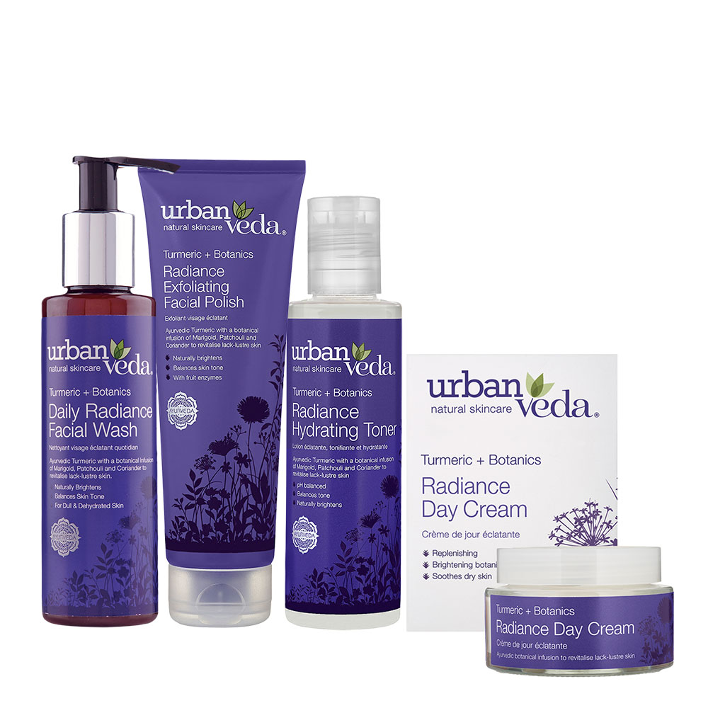UV_Products_Bundles_SkincareRitualEssentials_Radiance_White