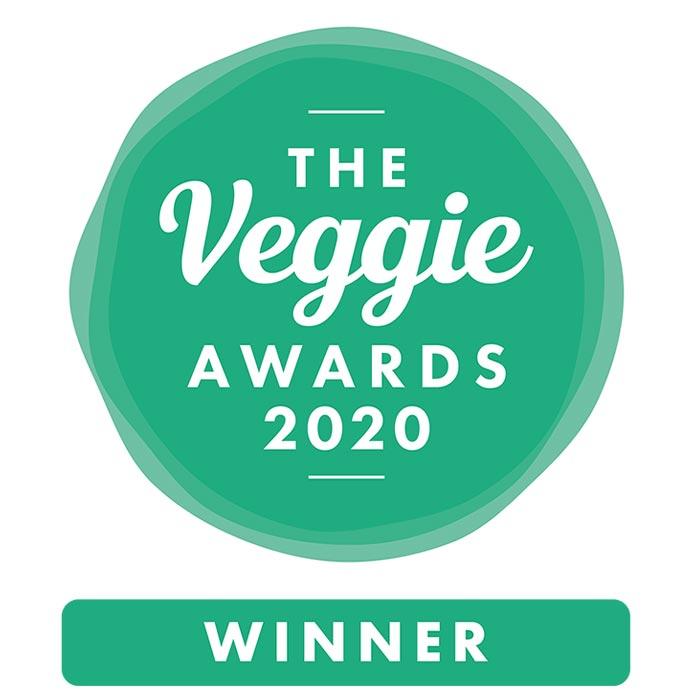 Image of Urban Veda Awards 2020 Winner