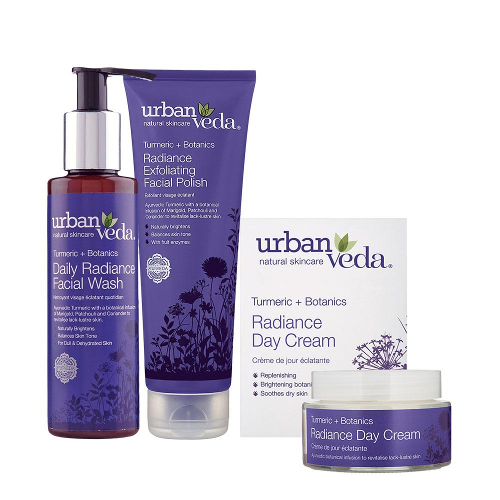 UV_Products_Bundles_CleansingEssentials_Radiance_White